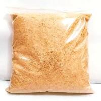 Kacang Tanah Sangrai Giling   200gr   Crush Roasted Peanut