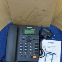 telpon gsm pesawat telephone rumah huawei sim card telepon kantor