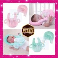 Bantal Bayi Untuk Menyusui Portabel / Tempat Bayi Menyusui