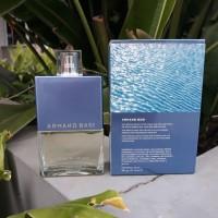 Parfume Armand Basi L'eau Pourhomme armand basi l'eau pourhomme