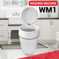 Mito Mesin Cuci WM1