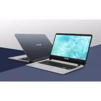 ASUS A407UF I7-8550U 8GB SSD 256GB FINGERPRINT 14INCH FHD VGA MX130