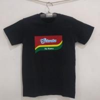 kaos/t shirt/baju keren MEME SELERAKU INDOMIE