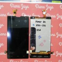 Lcd Touchscreen Huawei H30-U10 Honor 3C