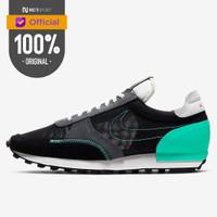 Sepatu Sneakers Nike Daybreak Type Black Original CJ1156-001