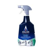 Astonish 750 Ml Premium Limescale Remover