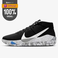 Sepatu Basket Nike KD 13 EP Black Original CI9949-001