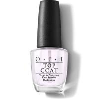 OPI Top Coat - NTT30