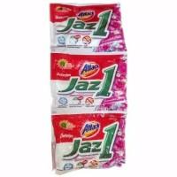 Detergen / Deterjen Attack Jazz One Renceng