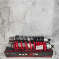 Shockbreaker KYB Zeto 300mm All Matic Universal