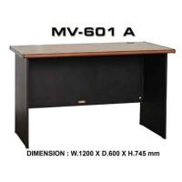 Meja Kantor VIP MV 601A
