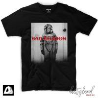 Kaos Band BAD RELIGION - HAZMAT