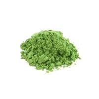 Premium Matcha Powder - Bubuk Green Tea - 250 Gram