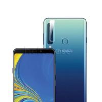 Tempered Glass Camera Samsung A9 2018 - Anti Gores Kamera A9 2018
