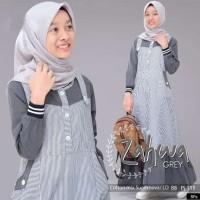 Jual Baju Muslim Anak Perempuan Terbaru Murah Harga Terbaru 2021