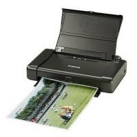 Diskon Canon printer portable TR150 GARANSI RESMI