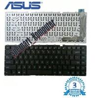 Keyboard Asus X441U X441B X441M X441N X441NA X441NC BLACK