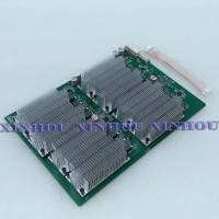 ZCASH ZEC Asic Miner Bitmain Antminer Z9 Hash Board Replace The Broken