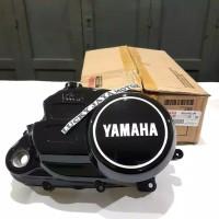 Blok block bak kopling kanan F1zr Yamaha Original