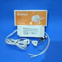 Balast lampu UV 15-30-40 watt