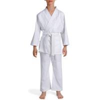 Outshock Baju Judo Anak 100 Decathlon 8365192