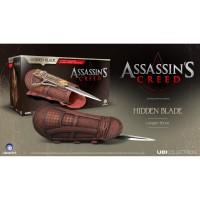 Assasin Creed Aguilar Hidden Blade