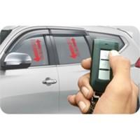 Seven Auto Power Windows+Folding Mirror Mobil Pajero Xpander Ertiga