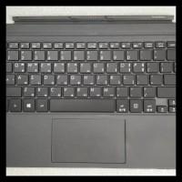ASUS Transformer 3 Pro T303U T305C T305 12.6 Tablet Docking Keyboard