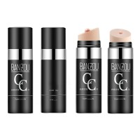 BANZOU CC Cream Stick Anti Air Natural Makeup Air Cushion Concealer