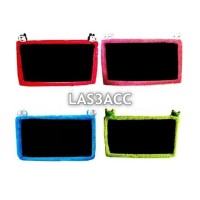 BANDO TV LCD / LED / LAYAR DATAR KARAKTER