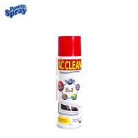POWER SPRAY AC Clean 500 ml
