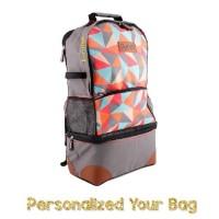 GabaG Bima - Backpack Series