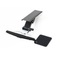 Highpoint Hoolin Keyboard Arm / Keyboard Tray AKF2AGM
