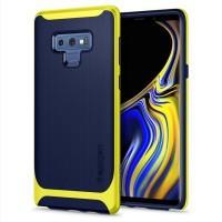 Case Samsung Galaxy Note 9 Spigen Neo Hybrid Dual Layer Armor Casing