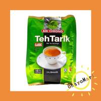Aik Cheong Teh Tarik Classic / Aik cheong 3in1 /Teh tarik instant 600g