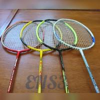 Raket Badminton Li Ning Terlaris