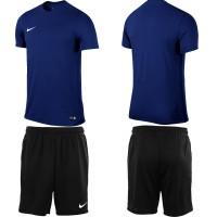 Kaos Olahraga Puma Stelan Jersey Futsal Sepakbola - Putih