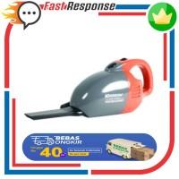 Vacuum Cleaner / Penghisap Debu Mobil 12v Krisbow