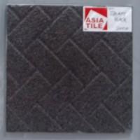 Keramik Lantai Asia Tile Galaxy series 25X25 kw1