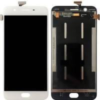 LCD OPPO F1S/A1601 SET