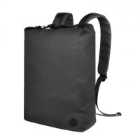 Tas Ransel Laptop Backpack anti air waterproof ORI WIWU