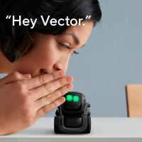 Original Anki Vector Robot , A Home Smart Robot With Interactive AI