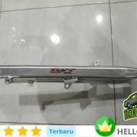 Baru Swing Arm Dkt Thailand Ori Ktech Sps Racing Aitech Pro B Not Stab