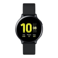 Samsung Galaxy Watch Active 2 44mm Aluminium Under Armour - Aqua Blk