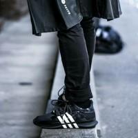 adidas EQT Support ADV x Undefeated / UNDF not ultraboost bape puma