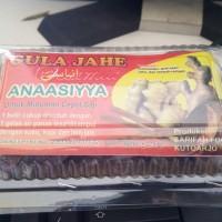 Gula Jahe Anaasiyya