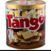 Tango Wafer 350gram