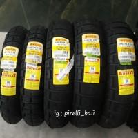 Ban Pirelli Scorpion Rally STR 120/70-17 Pireli Skorpion Raly