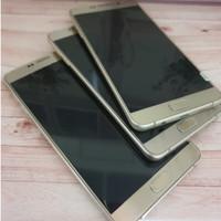 Samsung Galaxy Note 5 32GB Handphone Bekas