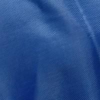 Kain polyester D70 Parasut bahan jaket